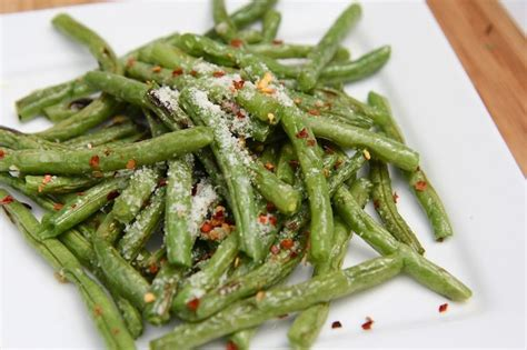 Fashioned Side Garlicky Green Beans by 17 Best Images About Summer Side Dishes On