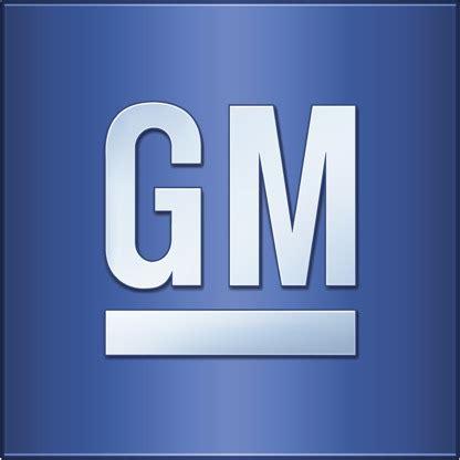 general motors market value general motors on the forbes global 2000 list