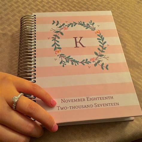 Wedding Planner Gifts by The Ultimate Engagement Gift Purpletrail Wedding Planners