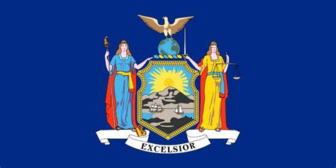 New York State Search New York State Flag Image Search Results