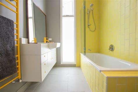 Badezimmer Fliesen überkleben Folie by Badezimmer Folie Elvenbride
