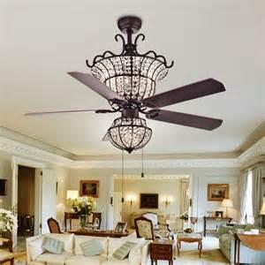 Chandelier Fan Light Best 25 Ceiling Fan Chandelier Ideas On
