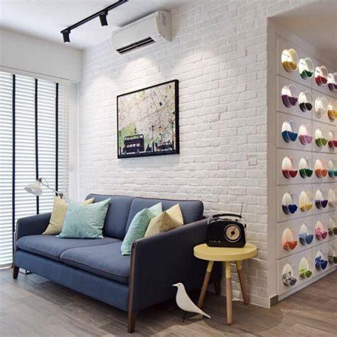 quirky interior accessories 6 quirky coastal interior design ideas