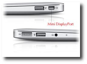 display port mac related keywords suggestions for macbook mini displayport