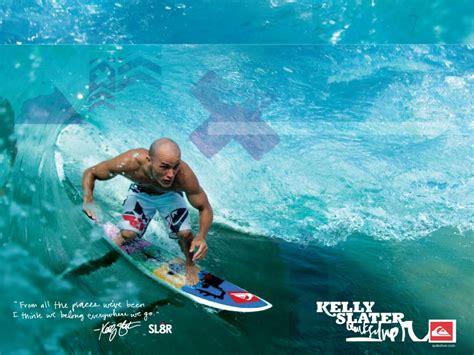 cool quiksilver wallpaper santi dominguez bodyboard kelly slater considerado entre