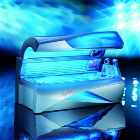 best tanning beds smart tan salons uv free 7 day trial voted 1 best