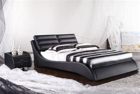ultra king size bed ultra king size bed designs leather king size bed black buy leather king size bed