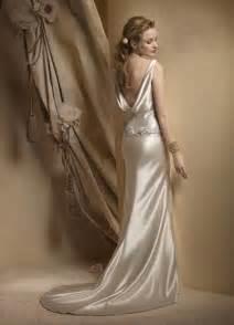 backless wedding dress gorgeous wedding dress gorgeous backless wedding dresses