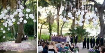 Outdoor Backyard Wedding Reception Ideas How To Throw A Backyard Wedding Decor Green Wedding Shoes Weddings Fashion Lifestyle Trave