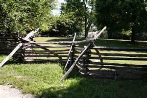 file conner prairie split rail fence jpg wikipedia