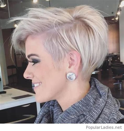 hair cuts for grey hair and best 25 older mens
