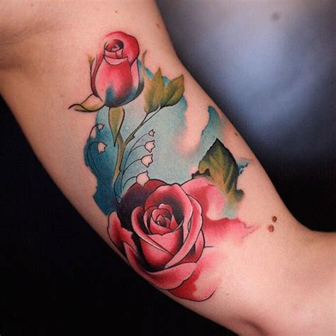 watercolor tattoos gone wrong 1000 ideas about watercolor tattoos on