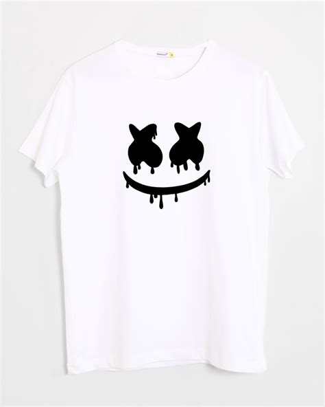 T Shirt Indo photos on t shirts kamos t shirt