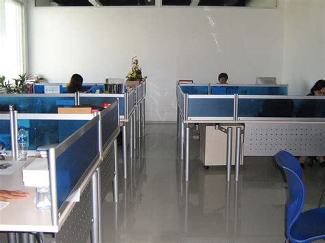 layout ruang dosen solusi kantor