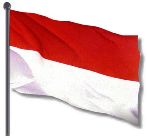 Kaos Batak Sisingamangaraja Xii Color welcome to nurulfajriah s bendera merah putih