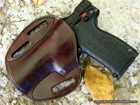Simply Rugged Holsters by Simply Rugged Holsters For The Kel Tec Pmr 30 22 Magnum Pistol