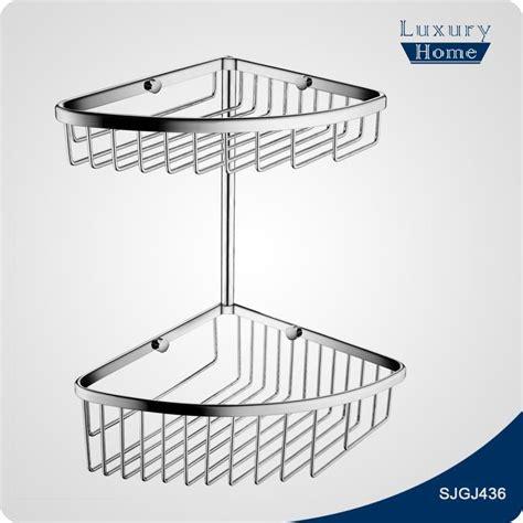 buy bathroom shelves cheap bath racks corner shelves for bathrooms buy bath