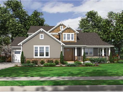 austin house plans austin heights cape cod home plan 065d 0317 house plans
