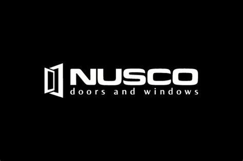nusco porte cinisello porte interne monza di fazio porte e finestre