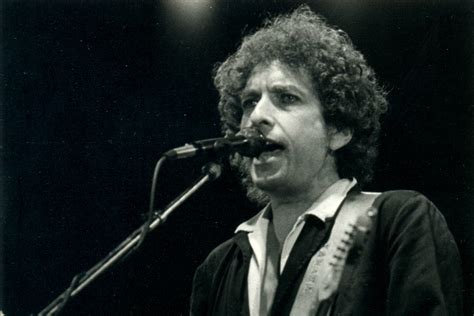 Outdoor Game Room - bob dylan becomes rare musician to win a nobel prize in literature