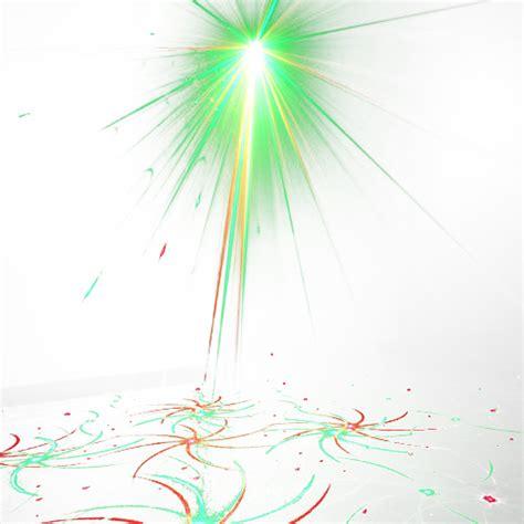 lights transparent disco laser light effect transparent png