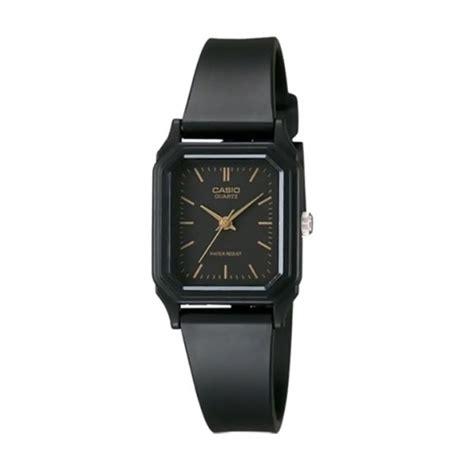 Jam Tangan Casio Wanita Sporty jual casio lq 142 1edf sporty jam tangan wanita harga kualitas terjamin