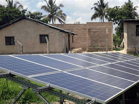 Cap Sud Photovoltaique by Autoconsommation Photovolta 239 Que Une Clarification S Impose