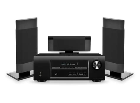 home audio extended warranties home theater insurance