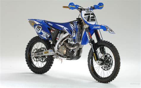 blue motocross blue yamaha motocross wallpaper wallpaper wallpaperlepi