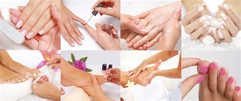 Nail Care by Image Gallery Nail Care