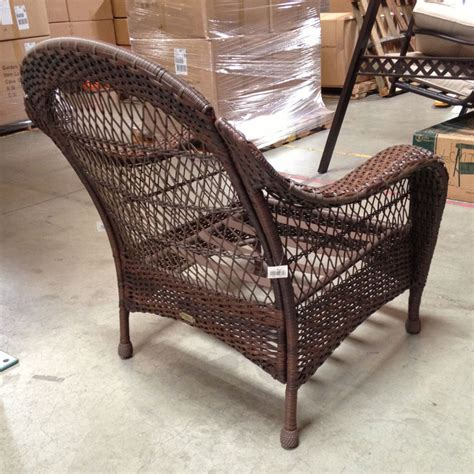 Better Homes And Gardens Azalea Ridge Replacement Cushions