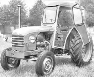 la cabine michel pour tracteur renault sos tracteur