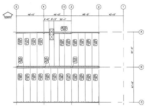 floor plan grid floor plan grid lines thecarpets co