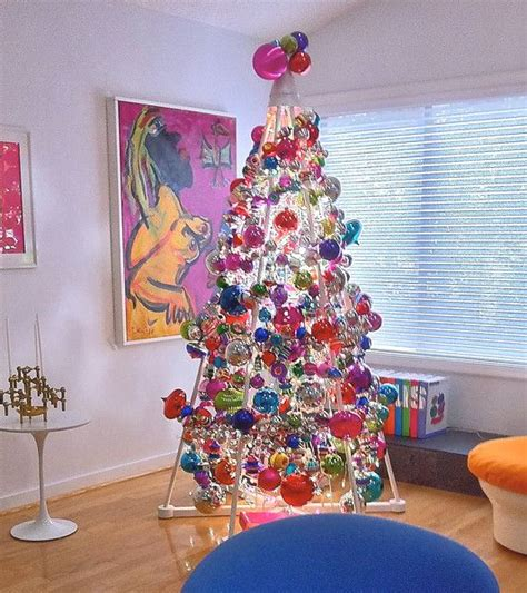 jubiltree a reusable wooden christmas tree best 25 modern trees ideas on trees in house tree