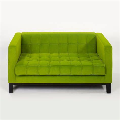 sofa 120 cm knut bendik humlevik and rune krogaard chaise longue