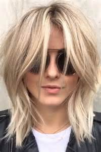 frisuren mittellange haare ombre julianne hough bob hairstyles and hairstyle on