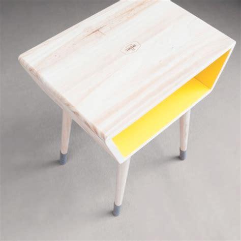 mid century modern wood furniture sustainable mid century modern wood furniture collection digsdigs