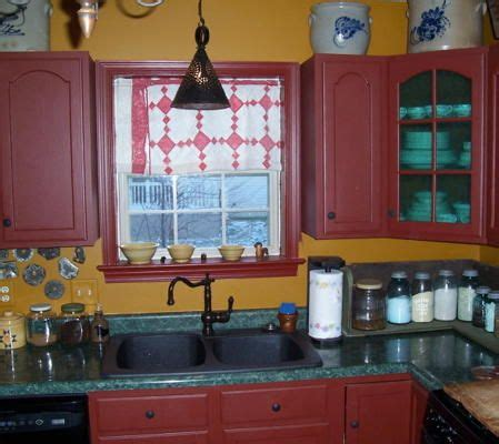 primitive kitchen ideas primitive kitchen kitchen designs colonial kitchens