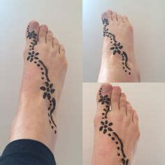 how much is it to get a henna tattoo get some inspiration on mehndi designs for finger ideas
