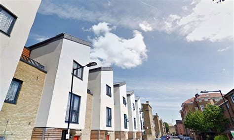 home design birmingham uk affordable housing birmingham architects in bromsgrove