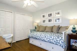 bedroom office combo office guest room combo office guest room ideas
