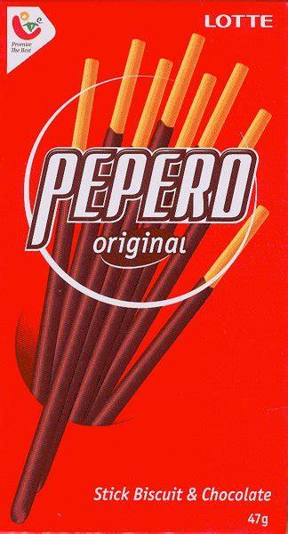 Pepero Original pepero day gomaegi kpop