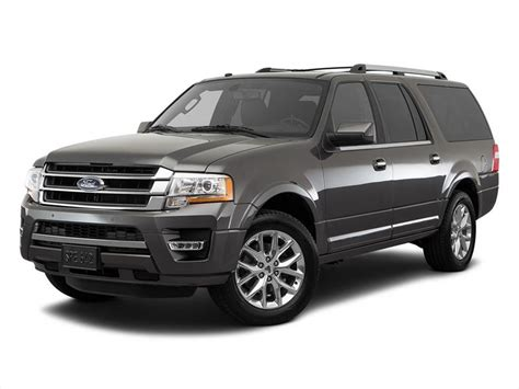 Expedition Limited ford expedition limited 4x4 2018