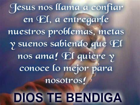 imagenes cristianas gratis reflexiones postales cristianas de reflexion con mensajes para