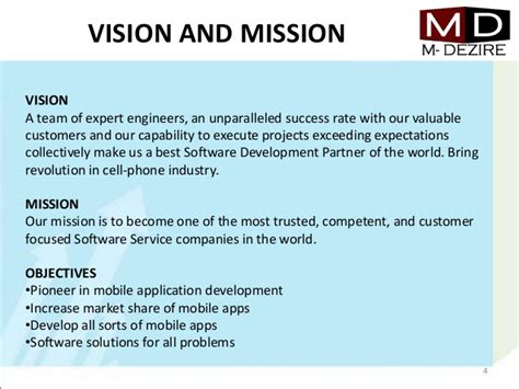 business plan template for app development business plan mobile application development
