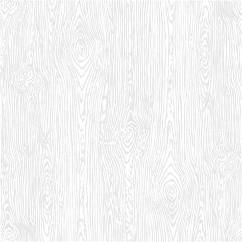 white wood grain american crafts 12 quot x 12 quot woodgrain textured cardstock