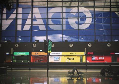 Auto Mieten Amerika by Versicherung Bei Der Automiete In Amerika Im Ausland