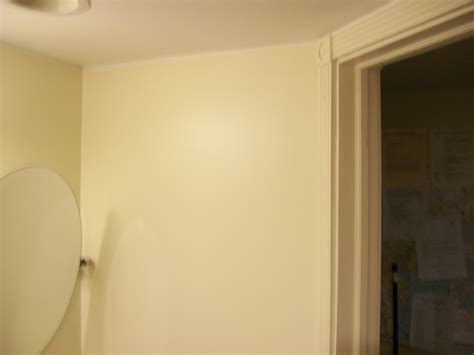 Pictures For Bathroom Wall by File Bathroom Wall With 2x4s And Sheetrocked Jpg Wikimedia Commons