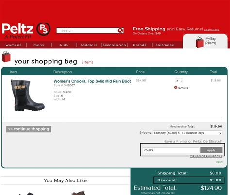 peltz shoes coupon 10 peltz shoes coupons promo codes 2017 autos post