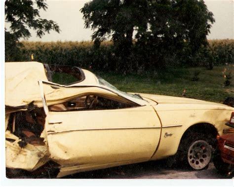 1982 Pontiac Sunbird by Markbuehrer 1982 Pontiac Sunbird Specs Photos